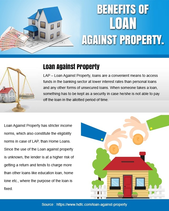 Benefits of Loan Against Property.jpg